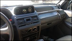 Mitsubishi Pajero 3.0 auto 4x4-img_20180621_094249181.jpg