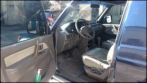 Mitsubishi Pajero 3.0 auto 4x4-img_20180621_094301405.jpg