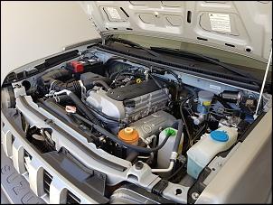 Suzuki Jimny 4Sport 2017 igual 0km-20180527_115127.jpg