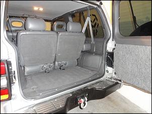 Mitsubishi Pajero 1997/1998 V6, 3000, Modelo GLS-B 2 Portas-dsc04098.jpg