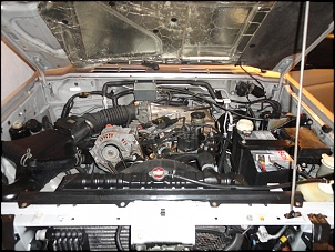 Mitsubishi Pajero 1997/1998 V6, 3000, Modelo GLS-B 2 Portas-dsc04082.jpg
