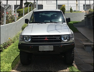 Mitsubishi Pajero 1997/1998 V6, 3000, Modelo GLS-B 2 Portas-img_1514.jpg