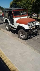 Vendo Jeep Willys Diesel-jeep.jpg