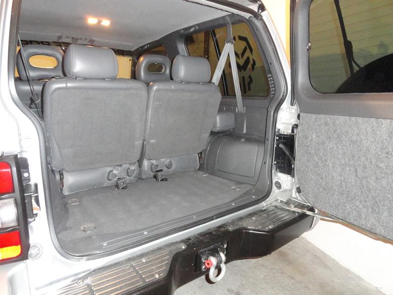 VENDO PAJERO 1998 V6, 3000, Modelo GLS-B 2 PORTAS-dsc04098.jpg