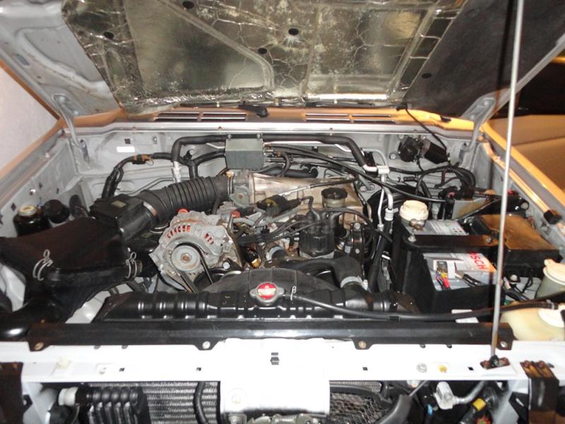 VENDO PAJERO 1998 V6, 3000, Modelo GLS-B 2 PORTAS-dsc04082.jpg
