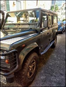 Land Rover Defender 110 2005/2006 - 126.000KM-img-20190126-wa0027.jpg