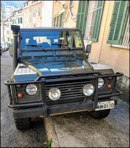 Land Rover Defender 110 2005/2006 - 126.000KM-img-20190126-wa0025.jpg