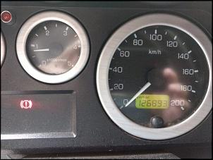 Land Rover Defender 110 2005/2006 - 126.000KM-img-20190126-wa0021.jpg