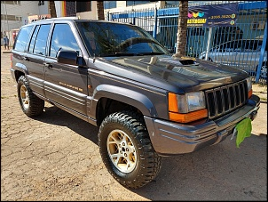 Jeep Grand Cherokee Limited com mecânica Toyota Hilux D4D 3.0 diesel ano 2008.-img_20180715_093807602_hdr.jpg
