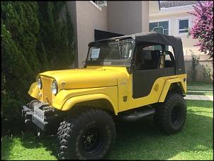 Jeep 1980-img_0462.jpg
