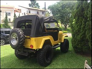 Jeep 1980-img_0460.jpg