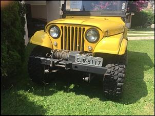 Jeep 1980-img_0463.jpg