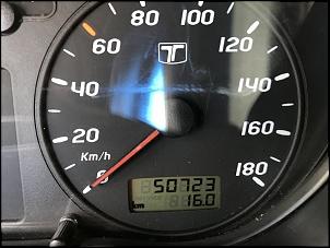Vendo Troller 2007 - 50.000 km - TOP-img_3653.jpg