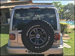 Vendo Troller 2007 - 50.000 km - TOP-img_3665.jpg