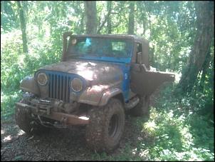 Jeep 1980-img-20171119-wa0003.jpg.jpg