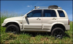 Suzuki Grand Vitara Suzuki Grand Vitara 2002/2003-2.jpg