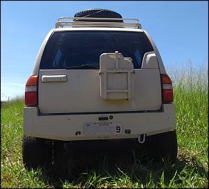 Suzuki Grand Vitara Suzuki Grand Vitara 2002/2003-3.jpg