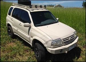Suzuki Grand Vitara Suzuki Grand Vitara 2002/2003-4.jpg