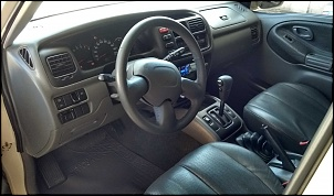 Suzuki Grand Vitara Suzuki Grand Vitara 2002/2003-6.jpg