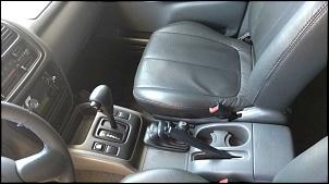 Suzuki Grand Vitara Suzuki Grand Vitara 2002/2003-9.jpg