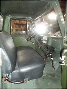 Vendo F75 1974-dd4fb71d-6c8f-4227-908b-130c40106c19.jpg