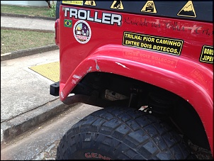 Troller T-4 MWM 2.8 Equipado-img_5751.jpg