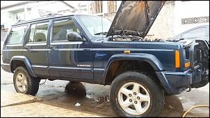Cherokee Sport MWM 2.8-50992732_394001914742836_9008499903982206976_n.jpg