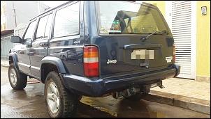 Cherokee Sport MWM 2.8-50846364_359196594680889_5390396948203175936_n.jpg