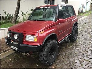 Vitara MetalTop 3 portas 1.6 8v 1997-foto1.jpg