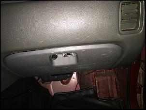 Vitara MetalTop 3 portas 1.6 8v 1997-foto7.jpg