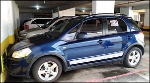 Vendo Suzuki SX4 4x4 AWD Automático Gasolina 12/12-photo4990542854975760451.jpg