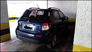 Vendo Suzuki SX4 4x4 AWD Automático Gasolina 12/12-photo4992517698118330335.jpg