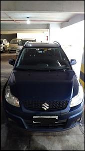 Vendo Suzuki SX4 4x4 AWD Automático Gasolina 12/12-photo4992517698118330336.jpg
