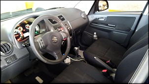 Vendo Suzuki SX4 4x4 AWD Automático Gasolina 12/12-photo4992517698118330337.jpg