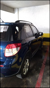 Vendo Suzuki SX4 4x4 AWD Automático Gasolina 12/12-photo4990542854975760452.jpg