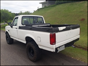 F1000 4x4 XL Turbo Diesel - 1997-20190407_130421.jpg