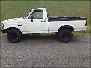 F1000 4x4 XL Turbo Diesel - 1997-20190407_130504.jpg