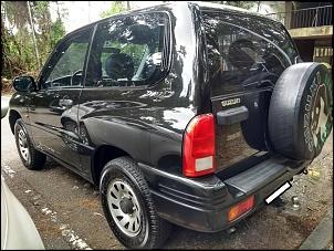 Vendo Suzuki Grand Vitara - 1998/1999-suzuli-lateral-page-001.jpg