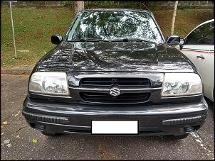 Vendo Suzuki Grand Vitara - 1998/1999-suzuki-dianteira-page-001.jpg