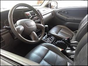 Vendo Suzuki Grand Vitara - 1998/1999-bancos-de-couro.jpg