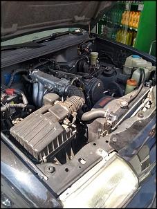 Vendo Suzuki Grand Vitara - 1998/1999-motor.jpg
