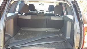 Vendo Duster Preta 2.0, 4x4, 2013-20180108_153946.jpg