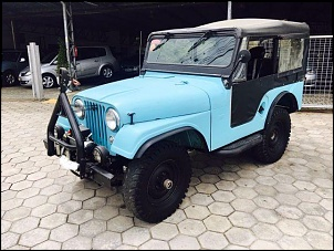 Venda - Ford Willys Jeep Original 6cc 4x4 CJ5 -whatsapp-image-2018-05-16-09.52.23-1-.jpeg