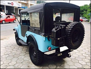 Venda - Ford Willys Jeep Original 6cc 4x4 CJ5 -whatsapp-image-2018-05-16-09.52.21-1-.jpeg
