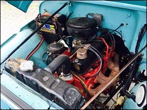 Venda - Ford Willys Jeep Original 6cc 4x4 CJ5 -whatsapp-image-2018-05-16-09.52.21.jpeg