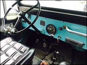 Venda - Ford Willys Jeep Original 6cc 4x4 CJ5 -whatsapp-image-2018-05-16-09.52.24.jpeg