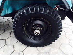 Venda - Ford Willys Jeep Original 6cc 4x4 CJ5 -whatsapp-image-2018-05-16-09.52.23.jpeg