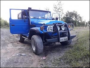 Toyota Bandeirante Jipe Curto - 1981-img-20190420-wa0010.jpg