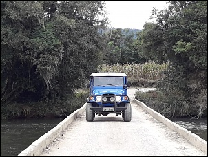 Toyota Bandeirante Jipe Curto - 1981-img-20190420-wa0027.jpg