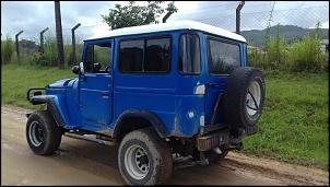 Toyota Bandeirante Jipe Curto - 1981-b4.jpg